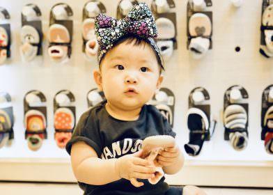 比學步鞋更早貼近寶寶小腳的法國百年工鞋襪Collegien+來自義大利的寶貝可可麗